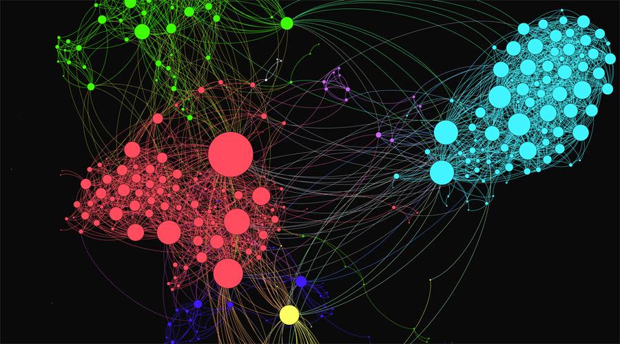 Netzwerkanalyse_Martin_Thiele_4